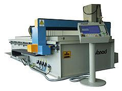 c133f2ff8 Gastro Klco - výroba z materiálu nerez, gastro zariadenia, pracovné ...